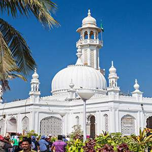 Other Tourist Attractions of Mumbai