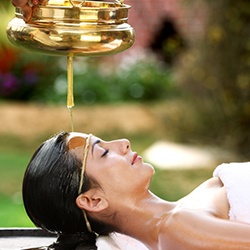 South India Ayurveda Tour